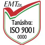 tanusitasi_logo